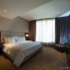 Отель Embassy Suites by Hilton Santo Domingo комната для гостей фото 5