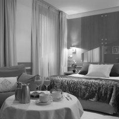 Hotel Torresport комната для гостей фото 3