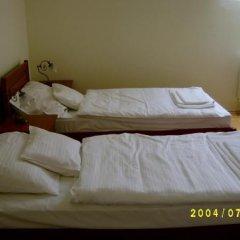 Отель Várkert Panzió Венгрия, Силвашварад - отзывы, цены и фото номеров - забронировать отель Várkert Panzió онлайн фото 3