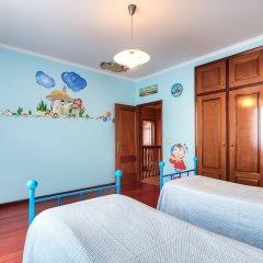 Отель Quinta dos Amores Канико фото 14
