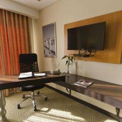 Hotel Elizabeth Cebu удобства в номере фото 2