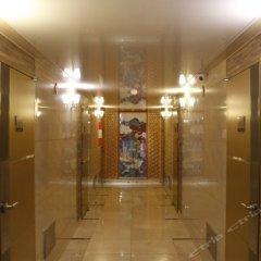 Отель GV Residence Южная Корея, Сеул - 1 отзыв об отеле, цены и фото номеров - забронировать отель GV Residence онлайн спа