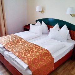 Hotel Domizil комната для гостей фото 4