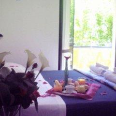 Отель Criss Италия, Римини - отзывы, цены и фото номеров - забронировать отель Criss онлайн с домашними животными