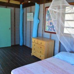 Отель Villa Arche de Noé Holiday home 3 комната для гостей фото 4