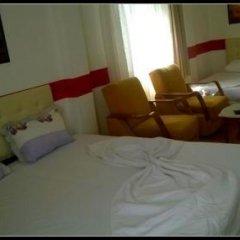 Mete Hotel Турция, Эрдек - отзывы, цены и фото номеров - забронировать отель Mete Hotel онлайн детские мероприятия фото 2