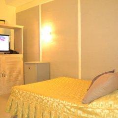 Отель Makati International Inns Филиппины, Макати - 1 отзыв об отеле, цены и фото номеров - забронировать отель Makati International Inns онлайн удобства в номере