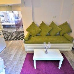 Backyard Of Galata Турция, Стамбул - отзывы, цены и фото номеров - забронировать отель Backyard Of Galata онлайн в номере фото 2