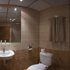 Отель Royal Золотые пески помещение для мероприятий фото 2