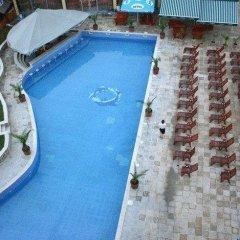 Отель Rusalka Болгария, Пловдив - отзывы, цены и фото номеров - забронировать отель Rusalka онлайн фото 19