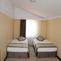 Yayoba Турция, Текирдаг - отзывы, цены и фото номеров - забронировать отель Yayoba онлайн детские мероприятия фото 2