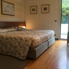 Отель Casaalbergo La Rocca Италия, Ноале - отзывы, цены и фото номеров - забронировать отель Casaalbergo La Rocca онлайн комната для гостей фото 5