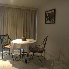 Отель Casa de la Condesa by Extended Stay Mexico в номере фото 2