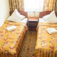 Отель Park Кыргызстан, Каракол - отзывы, цены и фото номеров - забронировать отель Park онлайн комната для гостей фото 5