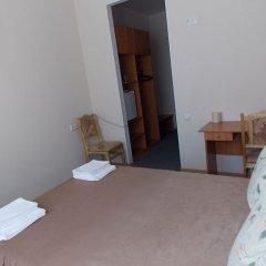 Гостиница Уютная в Новосибирске - забронировать гостиницу Уютная, цены и фото номеров Новосибирск комната для гостей фото 2
