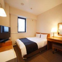 APA Hotel Aomori-Ekihigashi комната для гостей фото 2