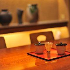 Отель Khaosan Tokyo Samurai Япония, Токио - отзывы, цены и фото номеров - забронировать отель Khaosan Tokyo Samurai онлайн спа