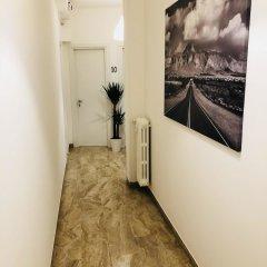 Отель Cityhouse Италия, Падуя - отзывы, цены и фото номеров - забронировать отель Cityhouse онлайн интерьер отеля
