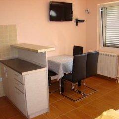 Отель Diana Черногория, Тиват - отзывы, цены и фото номеров - забронировать отель Diana онлайн фото 6