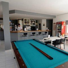 Отель Apartaments AR Monjardí Испания, Льорет-де-Мар - отзывы, цены и фото номеров - забронировать отель Apartaments AR Monjardí онлайн гостиничный бар