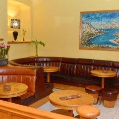Hotel Marija гостиничный бар