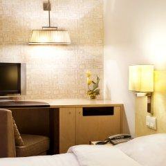 Отель HF Fenix Urban Португалия, Лиссабон - 5 отзывов об отеле, цены и фото номеров - забронировать отель HF Fenix Urban онлайн удобства в номере