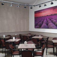 Отель Dal Patricano Hotel Италия, Патрика - отзывы, цены и фото номеров - забронировать отель Dal Patricano Hotel онлайн питание фото 2