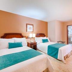 Отель Obelisco Колумбия, Кали - отзывы, цены и фото номеров - забронировать отель Obelisco онлайн с домашними животными