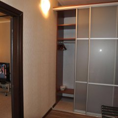 Гостиница Персона в Челябинске 2 отзыва об отеле, цены и фото номеров - забронировать гостиницу Персона онлайн Челябинск удобства в номере