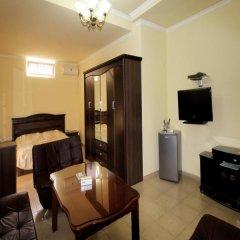Отель Family комната для гостей фото 6