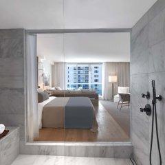 1 Hotel South Beach ванная фото 2