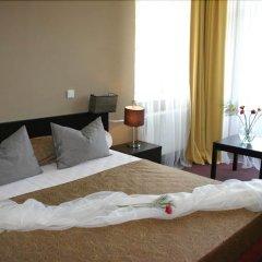 Hotel Romanza комната для гостей фото 2
