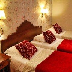 Отель Dom Sancho I Португалия, Лиссабон - 1 отзыв об отеле, цены и фото номеров - забронировать отель Dom Sancho I онлайн детские мероприятия