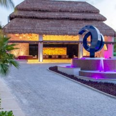 Отель Senses Riviera Maya by Artisan -Gourmet All Inclusive - Adults Only фото 3
