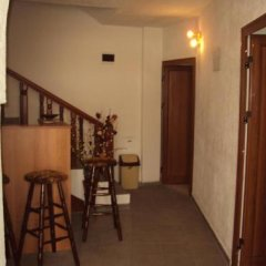 Mario Hotel & Complex Сандански комната для гостей фото 4