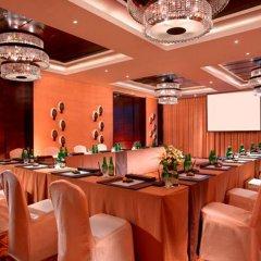 Отель Banyan Tree Ungasan фото 2