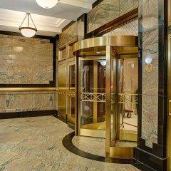 Отель Westgate New York Grand Central сауна