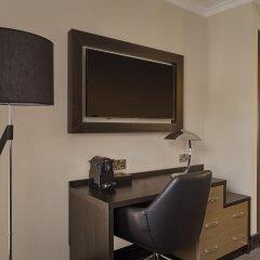 Отель The Westbourne Hyde Park удобства в номере фото 2