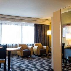 Отель Hyllit Hotel Бельгия, Антверпен - 1 отзыв об отеле, цены и фото номеров - забронировать отель Hyllit Hotel онлайн комната для гостей фото 5