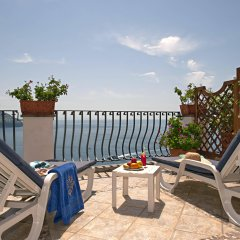 Отель Conca DOro Италия, Позитано - отзывы, цены и фото номеров - забронировать отель Conca DOro онлайн бассейн