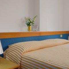 Hotel Mistral Ористано детские мероприятия