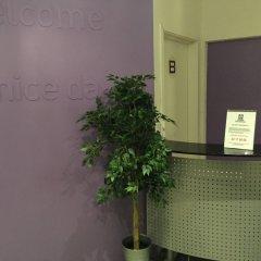 Отель Bergen Budget Hotel Норвегия, Берген - 2 отзыва об отеле, цены и фото номеров - забронировать отель Bergen Budget Hotel онлайн ванная фото 2