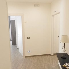 Отель Camere Cavour Сиракуза комната для гостей фото 2