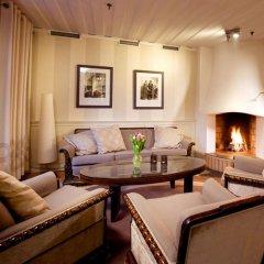 Отель Clarion Collection Hotel Hammer Норвегия, Лиллехаммер - отзывы, цены и фото номеров - забронировать отель Clarion Collection Hotel Hammer онлайн комната для гостей