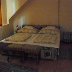Отель Hejo Apartman Венгрия, Силвашварад - отзывы, цены и фото номеров - забронировать отель Hejo Apartman онлайн комната для гостей