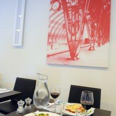 Отель Idea Hotel Milano San Siro Италия, Милан - 9 отзывов об отеле, цены и фото номеров - забронировать отель Idea Hotel Milano San Siro онлайн в номере