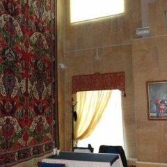 Гостевой дом Вознесенский при Азербайджанском посольстве спа