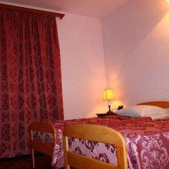 Отель Yeghevnut комната для гостей фото 5