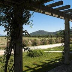 Отель Guadalupe Tuscany Resort фото 9