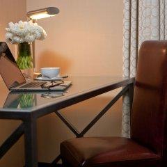 Отель The Orlando США, Лос-Анджелес - отзывы, цены и фото номеров - забронировать отель The Orlando онлайн удобства в номере